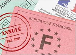 permis-de-conduire-annulé-300x220