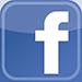 soc-facebook