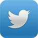 soc-twitter