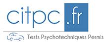 Forum des Tests Psychotechniques